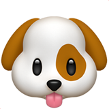 dog-face.png
